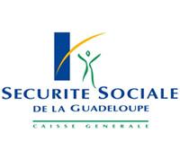 CGSS_Guadeloupe