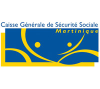 CGSS_Martinique