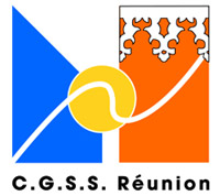 CGSS_Reunion